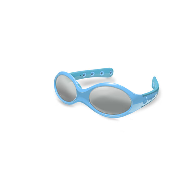 Слънчеви очила - Reverso Space
